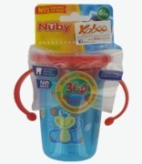 Nuby 360 Drinking Cup