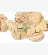 Fruit & Veg: Qastan Bla Qoxra (chestnuts Shelled)