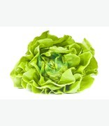 Fruit & Veg: Fancy Lettuce