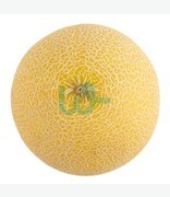 Fruit & Veg: Bettieh (melon)
