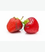 Fruit & Veg: Frawli Kbira (strawberries Big)
