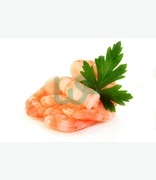 Delicatessen: Shrimp Surimi