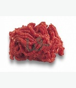 Butcher Dutch Beef Mince Frozen