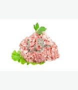 Butcher Pork Mince Lean