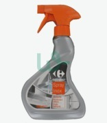 Carrefour Spray Inox Abrillanta