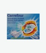 Carrefour Anti- Calcaire Tablets X