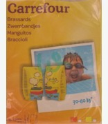 Carrefour Swimming Arm Bands