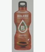 Bolero Papaya Instant Fruit Sugar Free