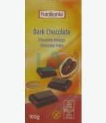 Frankonia Dark Chocolate