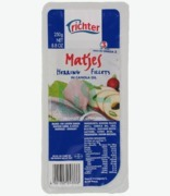 Ritchter Herring Fillets