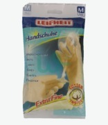 Leifheit Gloves Extra Fine Medium
