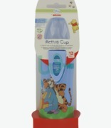 NUK Act Cup Winnie The Pooh