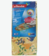 Vileda Viva Express Extra Soft Iron Board Cover