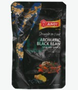 Amoy Stir Fry Black Bean Sauce
