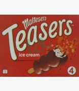 Maltesers Teasers Ice Cream