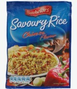 Batchelors Super Rice Chinese Flavour