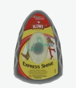 Kiwi Express Shine Neutral