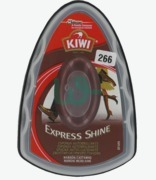 Kiwi Express Sponge Brown