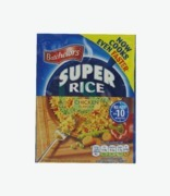 Batchelors Super Rice Chicken Flavour