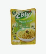 Ebly Durum Wheat Pouch With Olive Oil