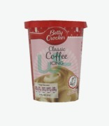 Betty Crocker Classic Coffee Icing