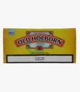 Old Holdborn Yellow