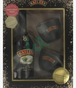 Baileys Original With Ceramic Bowls