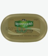 Kerrygold Spreadable Butter