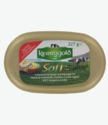 Kerrygold Salted Soft Butter