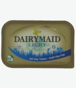 Dairymaid Light Spread