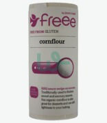 Doves Farm Cornflour Free From Gluten ( G. F. S )