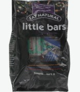 Eat Natural Mini Cereal Bars