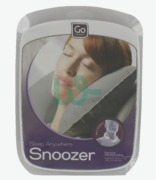 Go Travel Sleep Anywhere Snoozer