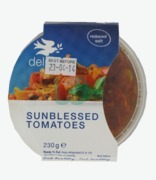 Delphi  Sunblessed Tomatoes