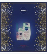 Nivea Pearly Skin Gift Pack