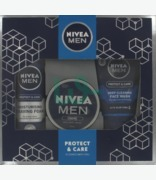 Nivea Protect & Care Gift Pack