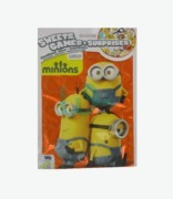 BBB Minions Small Surprise Bag