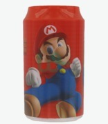 BBB Surprise Can Mario