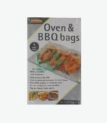 Toastabags Oven & Bbq Bags Large