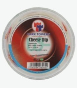 Park Towers Cheese Dip