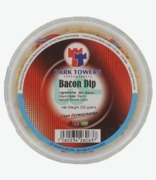 Park Towers Bacon Dip