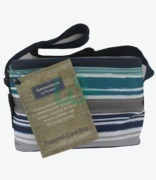 Summer House By Navigate Personal Cool Bag 4ltrs