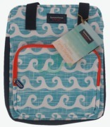 Navigate Cooler Backpack