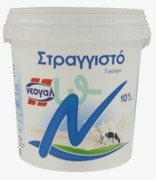 Neogal Greek Yogurt 10% Fat