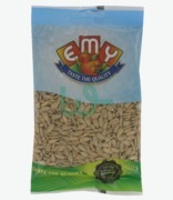 Emy Roasted Sunflower Seeds
