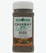 Good Health Caraway Seed