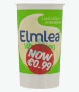Elmlea Whipping Cream