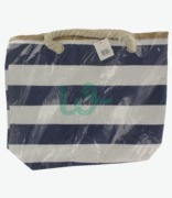 Sok Corner Beach Bag