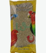 Nature`s Birds Canary Seed