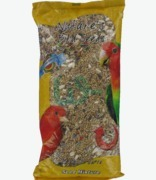 Nature`s Birds Seed Mixture